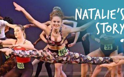 Natalie's Story