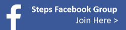 facebookgroup1